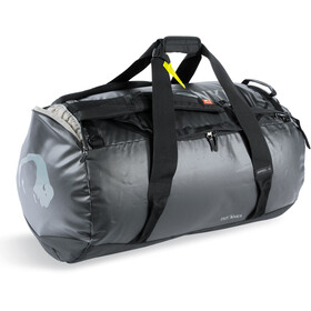 Tatonka Barrel Duffle XL, black